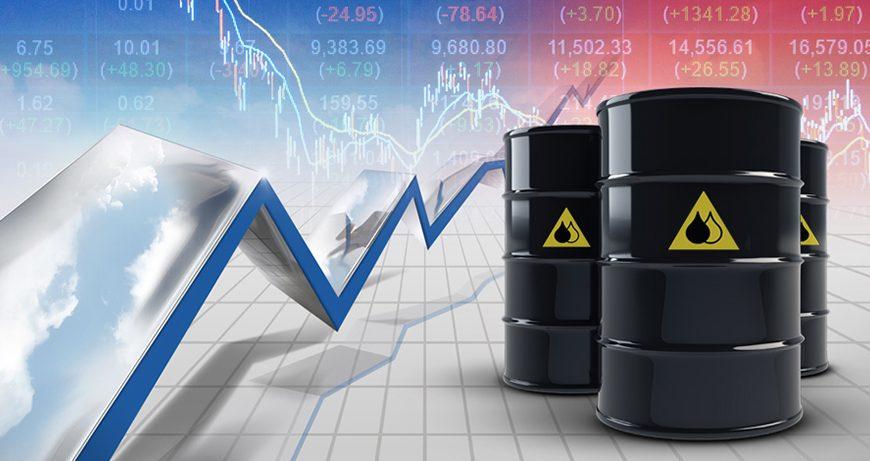 La stabilité du système bancaire de la Cemac fortement dépendante des cours du pétrole (étude)