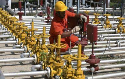 Le Soudan du Sud veut porter sa production de pétrole à 200 000 barils par jour en 2020 (officiel)