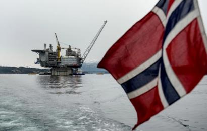Le plus gros fonds souverain au monde va se désengager des compagnies pétrolières