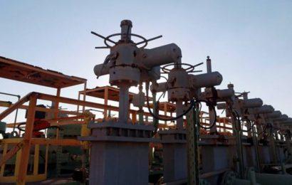 Dans son rapport mensuel de mars, l'Opep projette la demande de ses bruts à 30,46 millions de barils par jour en 2019