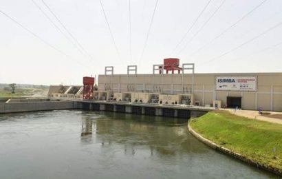 Ouganda : inauguration de la centrale hydroélectrique d'Isimba (183 MW)