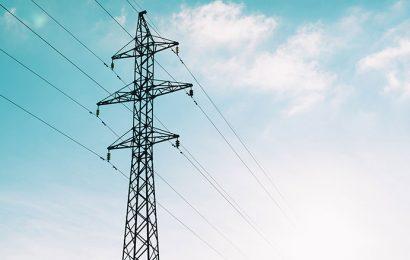 Bénin: le secteur électrique bénéficiera des financements prévus par la Banque mondiale sur la période 2018-2023