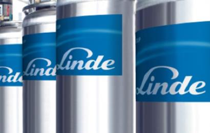 Gaz industriels: fusion bouclée entre Linde et Praxair