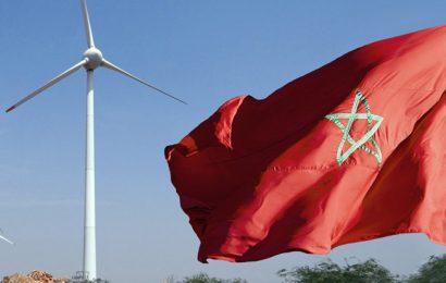 Le Sénégal invite à prendre le Maroc pour exemple dans les modèles de transition énergétique en Afrique