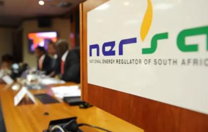 Afrique du Sud: le régulateur du secteur de l'énergie approuve une hausse des tarifs d'électricité entre 2019 et 2022