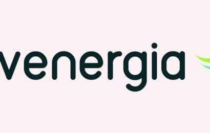 Le producteur d'électricité renouvelable NovEnergia Holding Company passe sous le contrôle de Total Eren