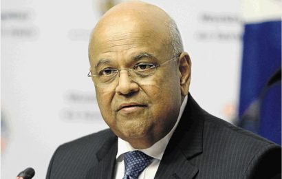 Afrique du Sud/Electricité: «pas de formule magique» pour arrêter les délestages (ministre des Entreprises publiques)
