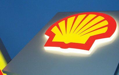 """Le groupe anglo-néerlandais Shell passible de """"poursuites pénales"""" aux Pays-Bas pour une affaire de corruption au Nigéria"""