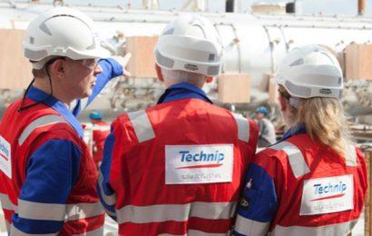 Mauritanie-Sénégal: BP confie à TechnipFMC la réalisation du FPSO du projet gazier Grand Tortue Ahmeyim