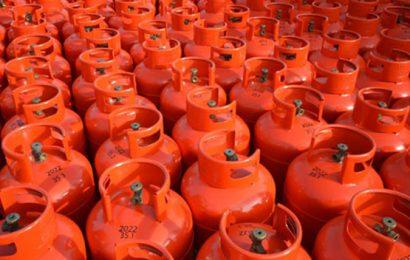 Tchad: la révision de la raffinerie de Djarmaya entraîne une grave pénurie de gaz domestique dans la capitale