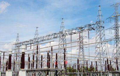 Maroc – Espagne : accord pour une troisième interconnexion électrique