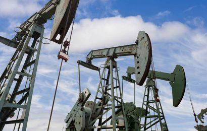 Soudan du Sud: des perspectives pour l'augmentation de la production pétrolière nationale de 70 000 barils par jour dès juin