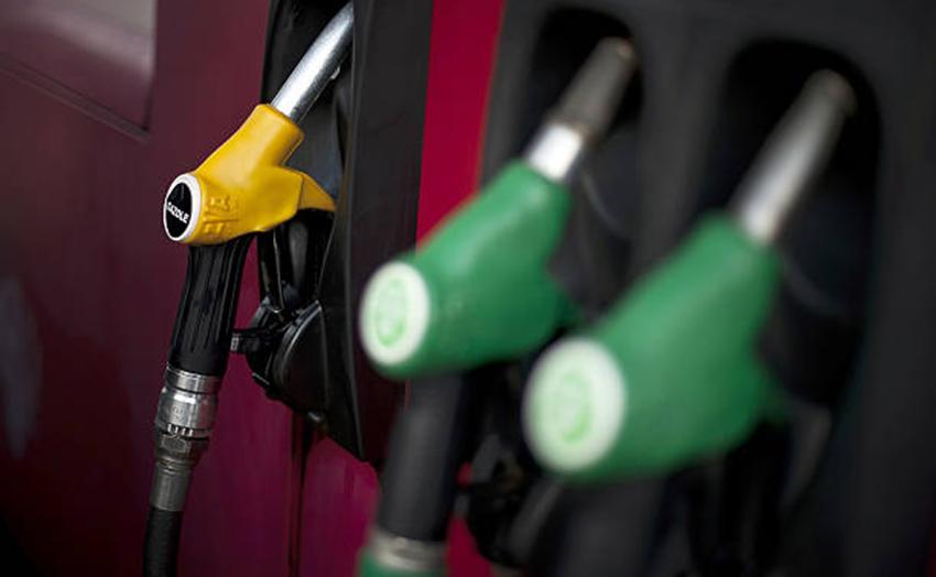 Côte d'Ivoire: le prix du litre d'essence fixé à 620 F CFA et celui du gasoil à 615 F CFA en avril