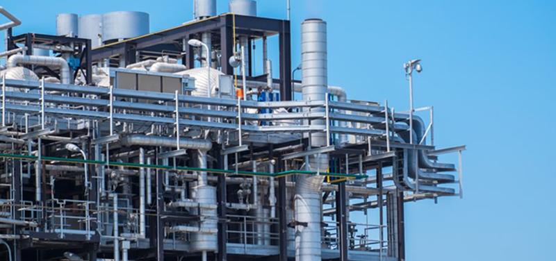 Nigeria: Kingline s'allie à Themis pour la construction d'une centrale à gaz de 550 MW dans l'Etat d'Ondo