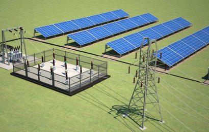 Ethiopie : avis de préqualification pour 500 MW de projets de centrales solaires photovoltaïques