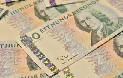 La BAD réussit l'émission de 1,25 milliard de couronnes suédoises d'obligations vertes