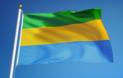 Gabon/Produits pétroliers: le gouvernement limite les subventions de l'Etat au gaz domestique et au pétrole lampant pour 2019