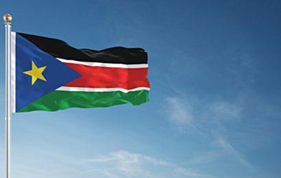 Le Soudan du Sud veut intégrer l'Organisation des producteurs de pétrole africains
