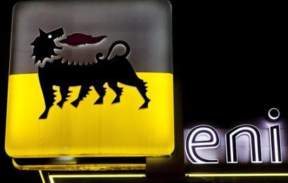 Le groupe pétrolier italien Eni pourrait remplacer des dirigeants à la suite de fausses déclarations faites dans le dossier de corruption au Nigeria