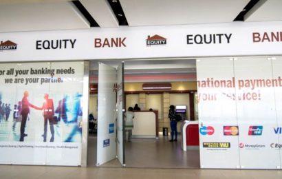 Kenya : Equity Bank bénéficie d'un prêt de 100 millions de dollars de l'IFC pour soutenir les PME et la finance climatique