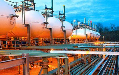 """Cameroun : """"le gaz pourrait représenter entre 20% et 30% du mix énergétique au plan national"""" (SNH)"""