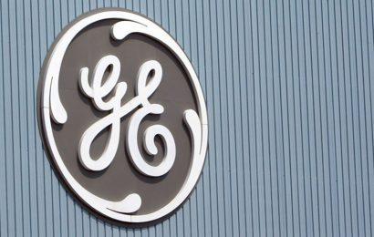 General Electric sanctionné par l'UE pour informations «inexactes ou dénaturées» lors du rachat d'un spécialiste de l'éolien