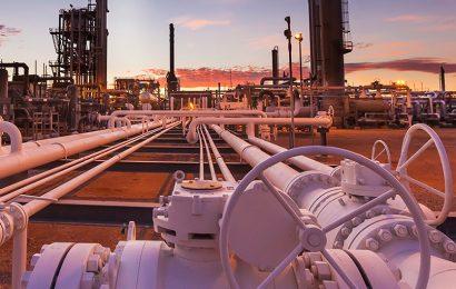 Egypte: partenariat entre l'IFC et quatre entreprises publiques pour améliorer les infrastructures du secteur gazier médian