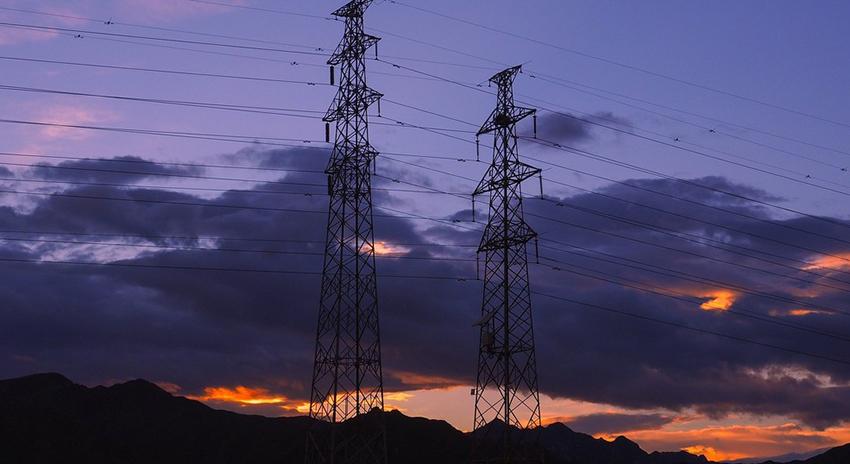 Afrique du Sud: le gouvernement annonce que les coupures d'électricité auront lieu «le moins possible»