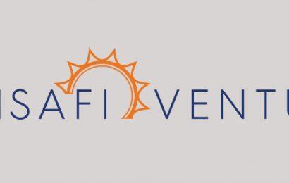 Solutions solaires hors réseau: 70 millions de dollars mobilisés par l'ONG Acumen au profit de KawiSafi Ventures