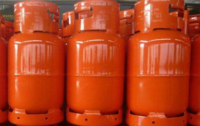 Cameroun: 115 000 tonnes métriques de gaz de pétrole liquéfié mises à la disposition des ménages en 2018