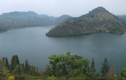 Rwanda: feu vert du gouvernement pour le développement de la centrale au biogaz Kivu 56 (56 MW)