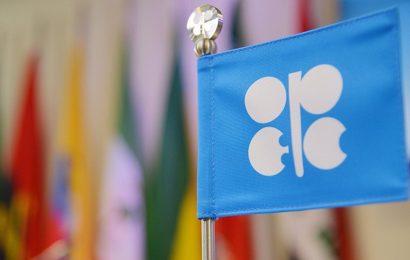 L'Opep n'exclut pas de relever sa production si l'offre pétrolière mondiale continue de baisser