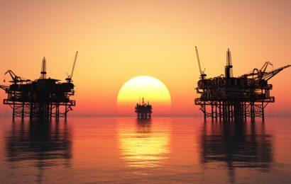 Des blocs pétroliers aux enchères en Guinée Equatoriale et au Gabon