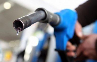 Bénin : le prix du litre d'essence fixé à 520 F CFA, le gasoil et le pétrole à 555 F pour le mois d'avril