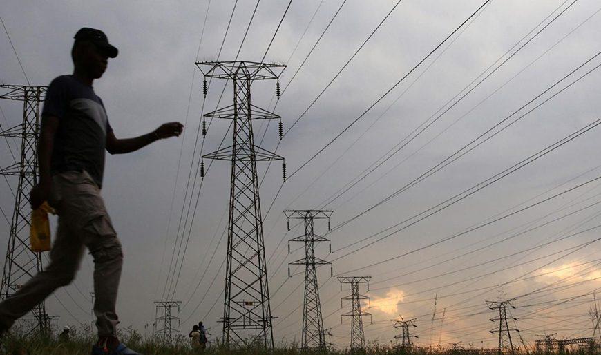Le développement de l'Afrique passe «inéluctablement» par la disponibilité de l'énergie électrique (ministre béninois)