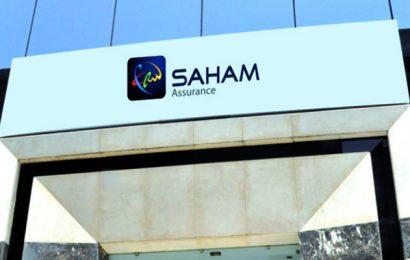 Maroc: Saham Assurance entre dans le capital d'Acwa Power Khalladi, société du parc éolien Khalladi (120 MW)