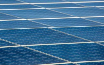 Tunisie : Eni et la compagnie Etap développent une centrale solaire de 05 MW sur le site de la concession Adam