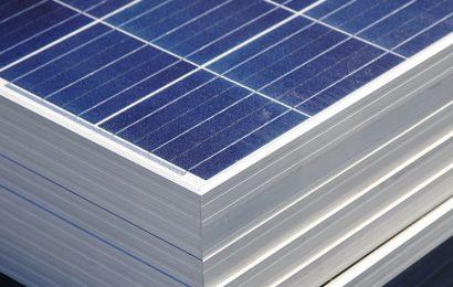 Gambie: appel à manifestation d'intérêt pour la réalisation de deux centrales solaires de 7 MWc et 3,5 MWc