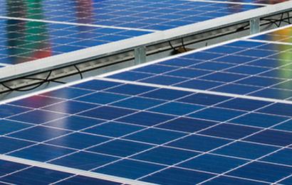 Zimbabwe: le spécialiste des télécommunications Econet Wireless inaugure un parc solaire de 466 kW