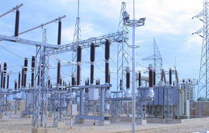Rwanda: le gouvernement compte passer de 27 à 45 sous-stations électriques d'ici 2024