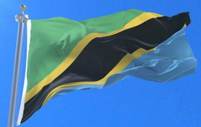 Tanzanie: la capacité de production d'électricité projetée à 10 000 mégawatts d'ici à 2025