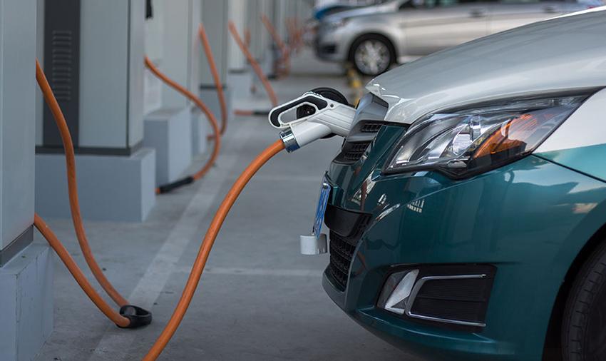 Voitures électriques: pour inciter à l'innovation et à la concurrence, la Chine prévoit d'abaisser les subventions