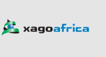 Le kenyan Xago Africa compte construire une centrale solaire photovoltaïque de 300 MW en Zambie