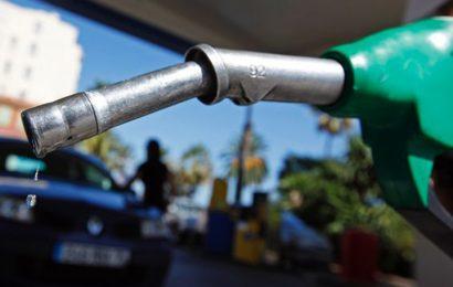 Sur recommandation du FMI, l'Egypte va supprimer les subventions sur la plupart des carburants dès le 15 juin