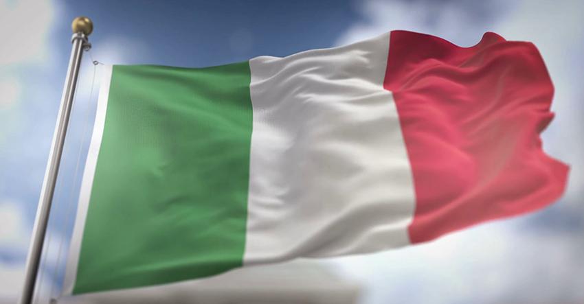 Solutions d'accès à l'énergie hors réseau: l'Italie renforce son partenariat avec l'IFC pour atteindre plus de marchés en Afrique subsaharienne