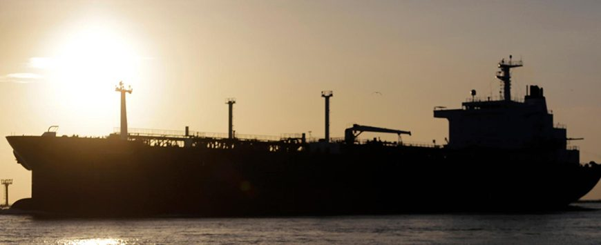 Cameroun: les carburants, les lubrifiants et le pétrole brut en tête des principaux produits de la balance commerciale en 2018