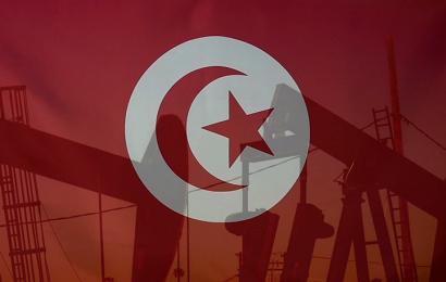 La Tunisie projette de produire 16,2 millions de barils de pétrole brut en 2019