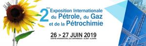 2e Exposition internationale du pétrole, du gaz et de la pétrochimie (OGEX'2019) @ Centre International des Conférences (CIC)