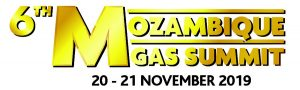 6th Mozambique Gas Summit & Exhibition @ Joaquim Chissano International Conference Centre (JCICC)