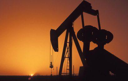 Soudan du Sud: l'entreprise sud-africaine Strategic Fuel Fund va explorer le bloc pétrolier B2 avec Nile Petroleum